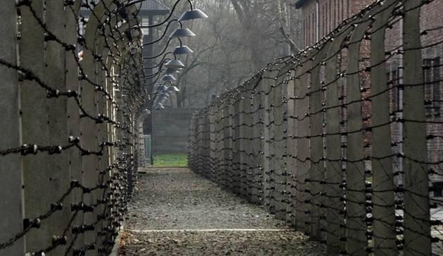 Visitar Auschwitz - Qué ver en Cracovia